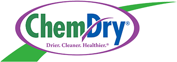 Chem-Dry of the Midlands Columbia SC